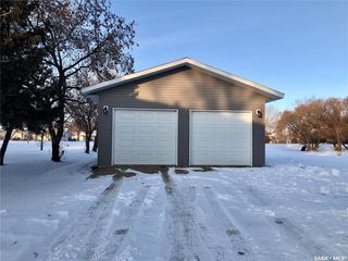 Photo 21: 1111 99th Avenue in Tisdale: Residential for sale : MLS®# SK833865