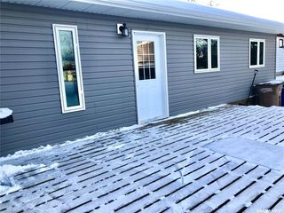Photo 25: 1111 99th Avenue in Tisdale: Residential for sale : MLS®# SK833865