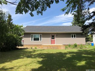 Photo 32: 1111 99th Avenue in Tisdale: Residential for sale : MLS®# SK833865