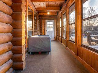 Photo 19: 18 Sunrise Drive in Gimli Rm: Siglavik Residential for sale (R26)  : MLS®# 202028746