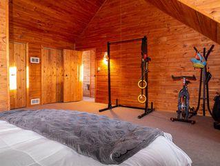 Photo 18: 18 Sunrise Drive in Gimli Rm: Siglavik Residential for sale (R26)  : MLS®# 202028746