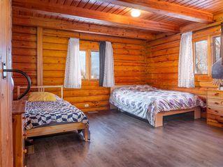 Photo 13: 18 Sunrise Drive in Gimli Rm: Siglavik Residential for sale (R26)  : MLS®# 202028746