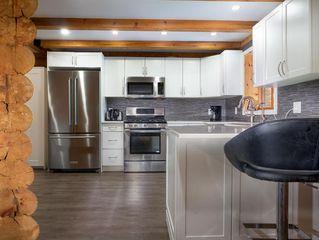 Photo 8: 18 Sunrise Drive in Gimli Rm: Siglavik Residential for sale (R26)  : MLS®# 202028746