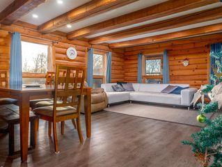 Photo 5: 18 Sunrise Drive in Gimli Rm: Siglavik Residential for sale (R26)  : MLS®# 202028746