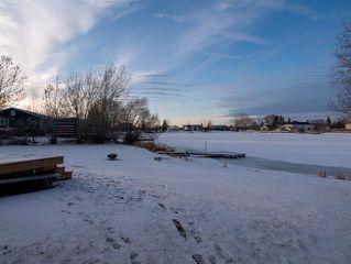 Photo 23: 18 Sunrise Drive in Gimli Rm: Siglavik Residential for sale (R26)  : MLS®# 202028746
