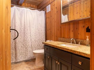 Photo 16: 18 Sunrise Drive in Gimli Rm: Siglavik Residential for sale (R26)  : MLS®# 202028746