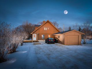 Photo 22: 18 Sunrise Drive in Gimli Rm: Siglavik Residential for sale (R26)  : MLS®# 202028746
