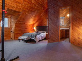 Photo 11: 18 Sunrise Drive in Gimli Rm: Siglavik Residential for sale (R26)  : MLS®# 202028746