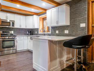 Photo 9: 18 Sunrise Drive in Gimli Rm: Siglavik Residential for sale (R26)  : MLS®# 202028746