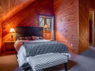 Photo 12: 18 Sunrise Drive in Gimli Rm: Siglavik Residential for sale (R26)  : MLS®# 202028746