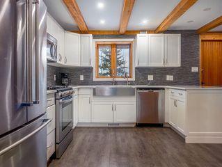 Photo 7: 18 Sunrise Drive in Gimli Rm: Siglavik Residential for sale (R26)  : MLS®# 202028746