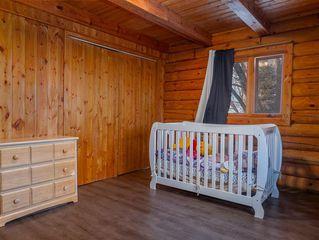 Photo 14: 18 Sunrise Drive in Gimli Rm: Siglavik Residential for sale (R26)  : MLS®# 202028746