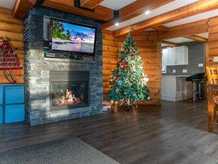 Photo 6: 18 Sunrise Drive in Gimli Rm: Siglavik Residential for sale (R26)  : MLS®# 202028746