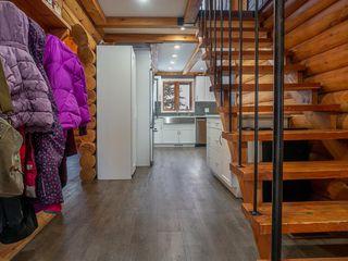 Photo 10: 18 Sunrise Drive in Gimli Rm: Siglavik Residential for sale (R26)  : MLS®# 202028746