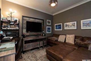 Photo 19: 202 405 Cartwright Street in Saskatoon: The Willows Residential for sale : MLS®# SK837580