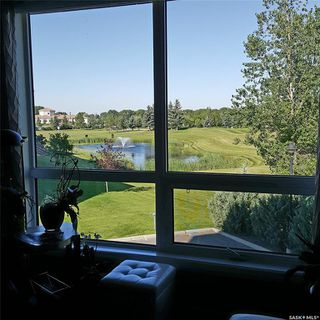 Photo 18: 202 405 Cartwright Street in Saskatoon: The Willows Residential for sale : MLS®# SK837580