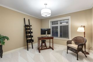 Photo 21: 1016 RAVENSWOOD Drive: Anmore House for sale (Port Moody)  : MLS®# R2527845