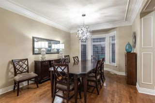 Photo 6: 1016 RAVENSWOOD Drive: Anmore House for sale (Port Moody)  : MLS®# R2527845