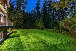 Photo 30: 1016 RAVENSWOOD Drive: Anmore House for sale (Port Moody)  : MLS®# R2527845