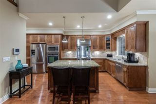 Photo 10: 1016 RAVENSWOOD Drive: Anmore House for sale (Port Moody)  : MLS®# R2527845