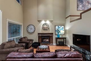 Photo 9: 1016 RAVENSWOOD Drive: Anmore House for sale (Port Moody)  : MLS®# R2527845