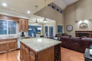 Photo 12: 1016 RAVENSWOOD Drive: Anmore House for sale (Port Moody)  : MLS®# R2527845