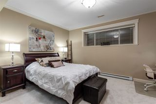 Photo 26: 1016 RAVENSWOOD Drive: Anmore House for sale (Port Moody)  : MLS®# R2527845