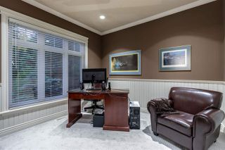 Photo 7: 1016 RAVENSWOOD Drive: Anmore House for sale (Port Moody)  : MLS®# R2527845