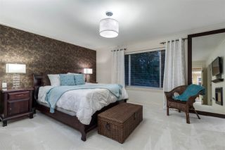 Photo 15: 1016 RAVENSWOOD Drive: Anmore House for sale (Port Moody)  : MLS®# R2527845