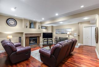 Photo 23: 1016 RAVENSWOOD Drive: Anmore House for sale (Port Moody)  : MLS®# R2527845