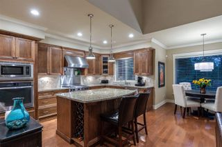 Photo 11: 1016 RAVENSWOOD Drive: Anmore House for sale (Port Moody)  : MLS®# R2527845