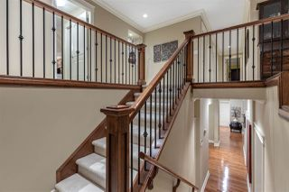 Photo 14: 1016 RAVENSWOOD Drive: Anmore House for sale (Port Moody)  : MLS®# R2527845