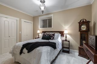 Photo 25: 1016 RAVENSWOOD Drive: Anmore House for sale (Port Moody)  : MLS®# R2527845