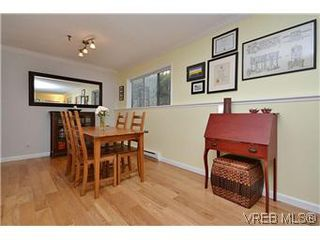 Photo 12: 104 439 Cook St in VICTORIA: Vi Fairfield West Condo for sale (Victoria)  : MLS®# 596917