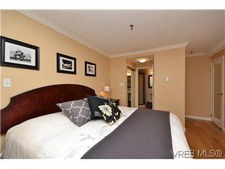 Photo 14: 104 439 Cook St in VICTORIA: Vi Fairfield West Condo for sale (Victoria)  : MLS®# 596917
