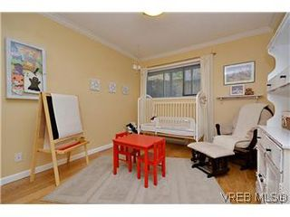 Photo 9: 104 439 Cook St in VICTORIA: Vi Fairfield West Condo for sale (Victoria)  : MLS®# 596917