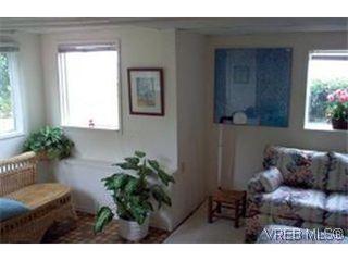 Photo 8: 1350 Dallas Rd in VICTORIA: Vi Fairfield West House for sale (Victoria)  : MLS®# 345780