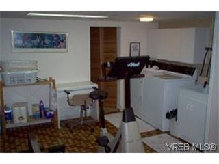 Photo 7: 1350 Dallas Rd in VICTORIA: Vi Fairfield West House for sale (Victoria)  : MLS®# 345780