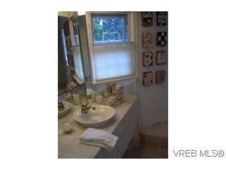 Photo 4: 1350 Dallas Rd in VICTORIA: Vi Fairfield West House for sale (Victoria)  : MLS®# 345780