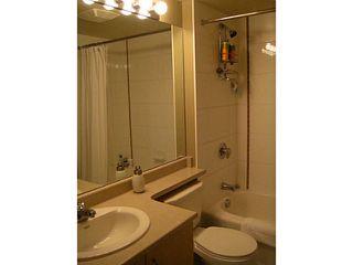 """Photo 8: 708 5380 OBEN Street in Vancouver: Collingwood VE Condo for sale in """"URBA"""" (Vancouver East)  : MLS®# V954538"""