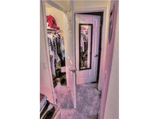 Photo 6: EL CAJON Condo for sale : 2 bedrooms : 1423 Graves Avenue #164