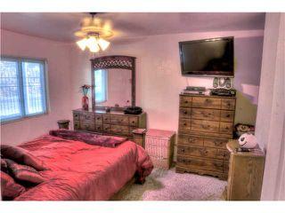 Photo 4: EL CAJON Condo for sale : 2 bedrooms : 1423 Graves Avenue #164