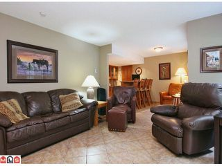 "Photo 7: 35702 ST ANDREWS Court in Abbotsford: Abbotsford East House for sale in ""LEDGEVIEW ESTATES"" : MLS®# F1224484"