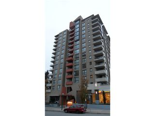 """Main Photo: 605 7225 ACORN Avenue in Burnaby: Highgate Condo for sale in """"AXIS"""" (Burnaby South)  : MLS®# V978421"""