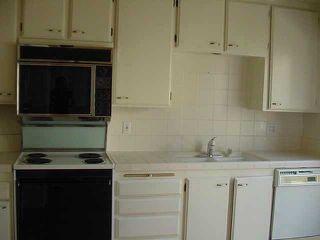 Photo 4: LA JOLLA Home for sale or rent : 2 bedrooms : 3216 Caminito Eastbluff #65