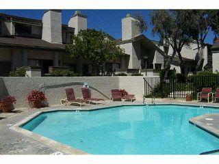 Photo 6: LA JOLLA Home for sale or rent : 2 bedrooms : 3216 Caminito Eastbluff #65