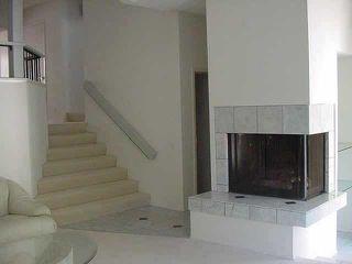Photo 2: LA JOLLA Home for sale or rent : 2 bedrooms : 3216 Caminito Eastbluff #65