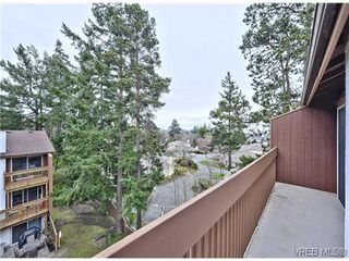 Photo 13: 16 933 Admirals Rd in VICTORIA: Es Esquimalt Row/Townhouse for sale (Esquimalt)  : MLS®# 635217