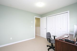 "Photo 25: # 24 6852 193RD ST in Surrey: Clayton Condo for sale in ""INDIGO"" (Cloverdale)  : MLS®# F1301220"