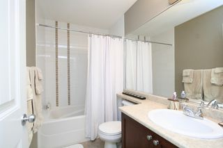 "Photo 24: # 24 6852 193RD ST in Surrey: Clayton Condo for sale in ""INDIGO"" (Cloverdale)  : MLS®# F1301220"